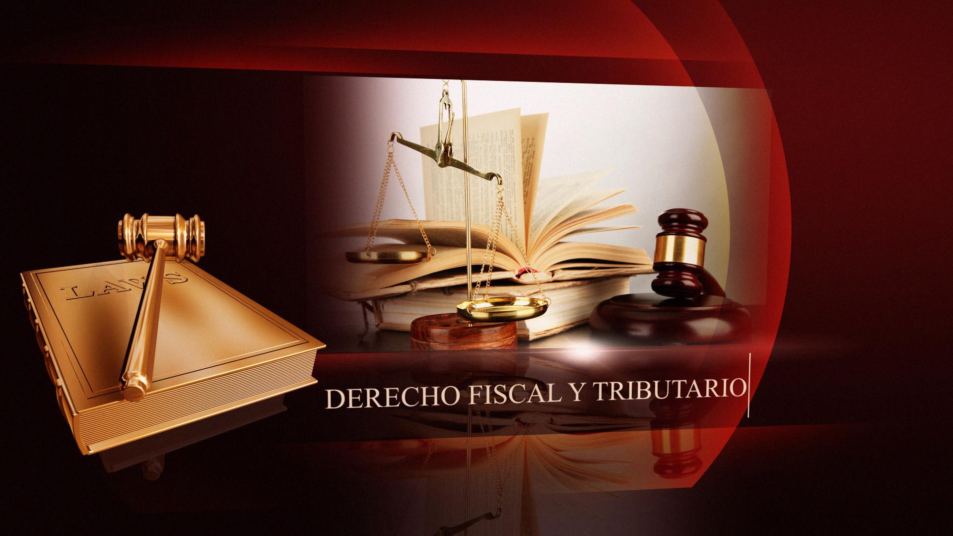 manual derecho financiero y tributario pdf